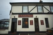 Bar's licence under threat after reports of drug use, under-age drinking and sexual assault
