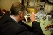 Well known Hove jewellers close after 57 years in business