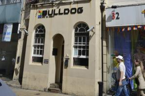 The 48 incidents which caused police to ask for a review of Brighton's oldest gay bar's drink licence