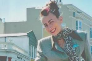 Vintage bike used by woman with illness stolen from her Brighton home